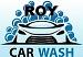 ————     ROY CAR WASH